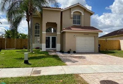 15582 SW 148th Ter Miami FL 33196
