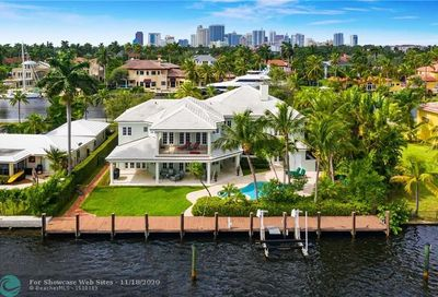 400 Isle Of Palms Dr Fort Lauderdale FL 33301