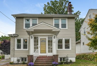 108 Plymouth Ave Maplewood Twp. NJ 07040-2320
