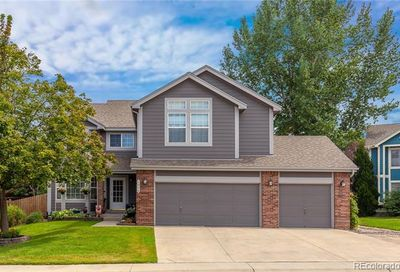 6314 West 98th Drive Westminster CO 80021