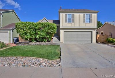 11337 West 103rd Avenue Westminster CO 80021
