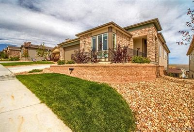 12567 West Big Horn Circle Broomfield CO 80021