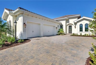 7908 Matera Court Lakewood Ranch FL 34202