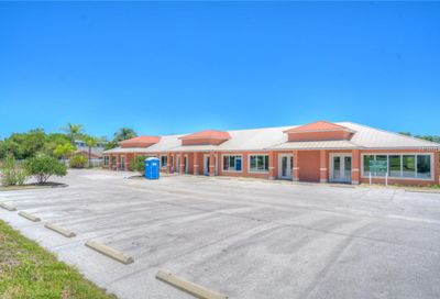 5420 Land O Lakes Blvd Land O Lakes FL 34639