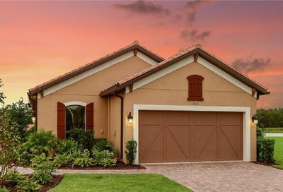 12623 Sorrento Way Bradenton FL 34211
