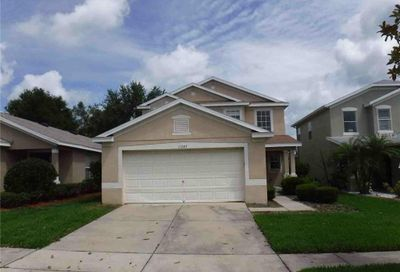 11247 Cocoa Beach Drive Riverview FL 33569