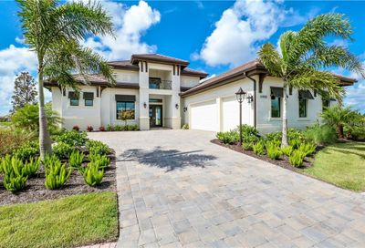 15906 Kendleshire Terrace Lakewood Ranch FL 34202