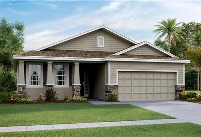 6529 Devesta Loop Palmetto FL 34221