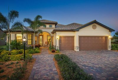 7309 Chester Trail Lakewood Ranch FL 34202