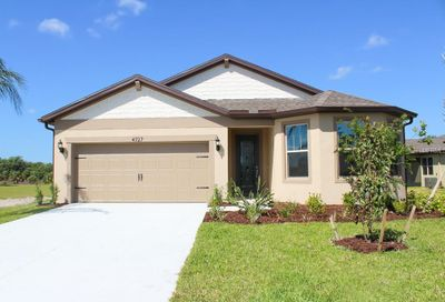 4727 111th Terrace E Parrish FL 34219