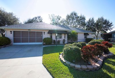 21730 Princess Grace Court Leesburg FL 34748