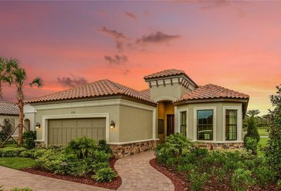 13207 Sorrento Way Bradenton FL 34211