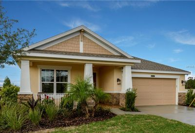 9076 Bella Vita Circle Land O Lakes FL 34637