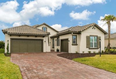 4828 Royal Dornoch Circle Bradenton FL 34211