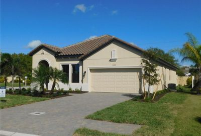 6208 28th Court E Ellenton FL 34222