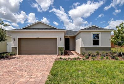 11218 Brighton Knoll Loop Riverview FL 33579