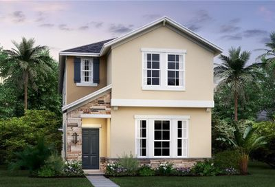 3544 Pine Ribbon Drive Land O Lakes FL 34638