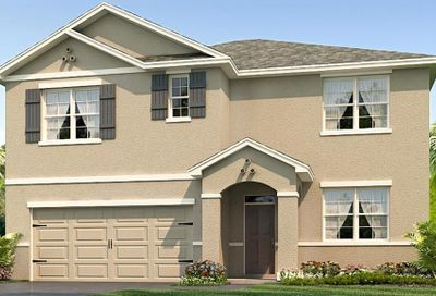 14994 Flowing Gold Drive Bradenton FL 34212