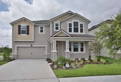 13211 Orca Sound Drive Riverview FL 33579