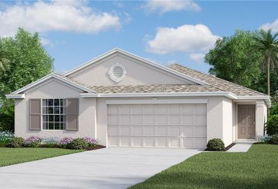 1761 Broad Winged Hawk Drive Ruskin FL 33570