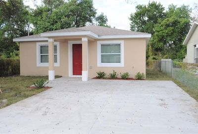 4410 N 37th Street Tampa FL 33610
