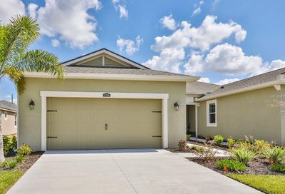 10306 Planer Picket Drive Riverview FL 33569