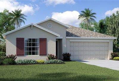 1758 Broad Winged Hawk Drive Ruskin FL 33570