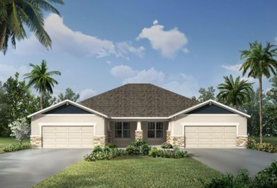 10302 Planer Picket Drive Riverview FL 33569