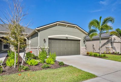 10327 Holstein Edge Place Riverview FL 33569