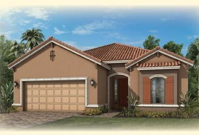 9781 Highland Park Place Palmetto FL 34221