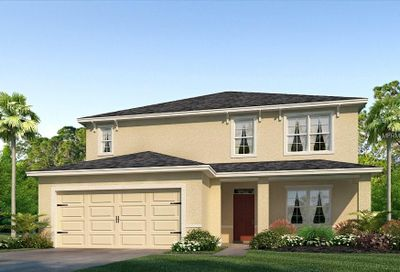 4005 Willow Branch Place Palmetto FL 34221