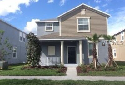 21217 Passive Porch Drive Land O Lakes FL 34637