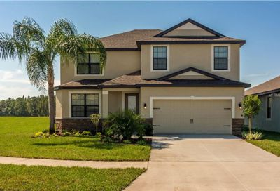 11839 Valhalla Woods Drive Riverview FL 33579