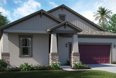 9909 Victory Gallop Loop Riverview FL 33579