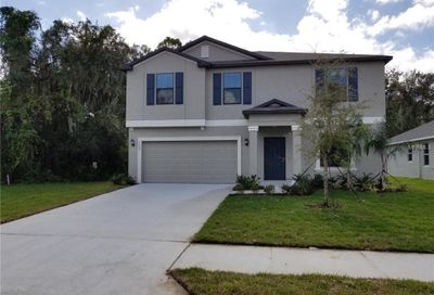 7609 Mill Hopper Court Palmetto FL 34221