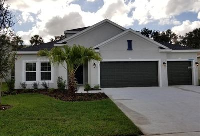 7605 Mill Hopper Court Palmetto FL 34221