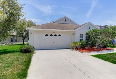 6618 Summer Cove Drive Riverview FL 33578