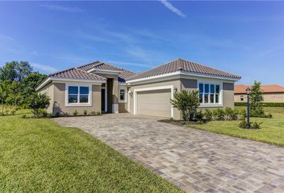 4826 Tobermory Way Bradenton FL 34211