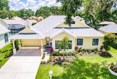 4608 4th Avenue E Bradenton FL 34208