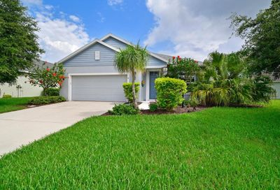 5307 Tide Point Way Bradenton FL 34208
