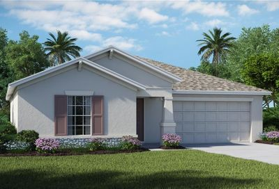2022 Broad Winged Hawk Drive Ruskin FL 33570