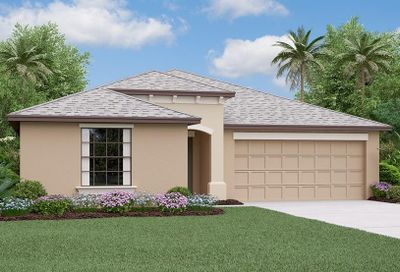 14127 Covert Green Place Riverview FL 33579