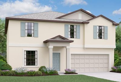 14119 Covert Green Place Riverview FL 33579