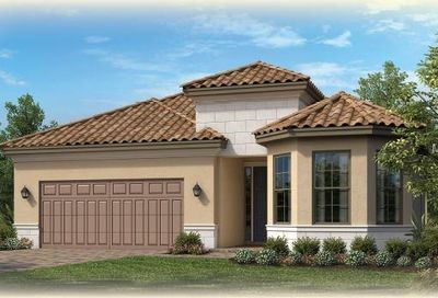20163 Umbria Hill Place Tampa FL 33647