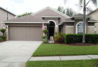 12760 Standbridge Drive Riverview FL 33579