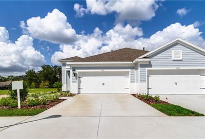 13535 Circa Crossing Drive Lithia FL 33547