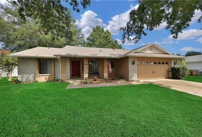 15516 Hidden Lake Circle Clermont FL 34711