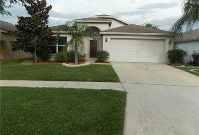 13708 Ogakor Drive Riverview FL 33579