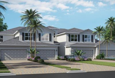 821 Tidewater Shores Loop Bradenton FL 34208