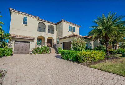 5815 Inspiration Terrace Bradenton FL 34210
